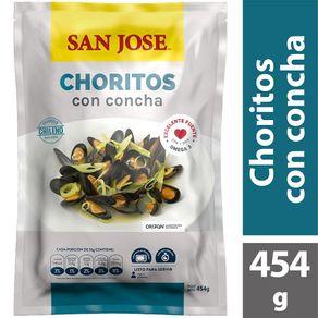 Choritos-San-Jose-con-concha-454-g