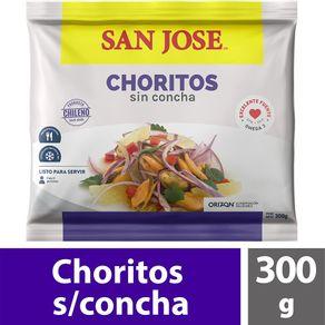 CHORITOS-SIN-CONCHA-SAN-JOSE-300-GR