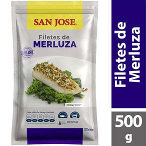 Filetes-de-merluza-San-Jose-sobre-500-g