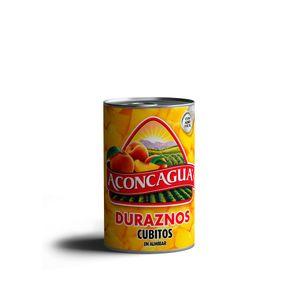 Duraznos-Aconcagua-en-cubitos-lata-415-g-