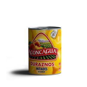 Duraznos-Aconcagua-en-mitades-lata-580-g