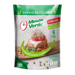 Hamburguesa-vegetal-Minuto-Verde-garbanzo-4-un-de-100-g-