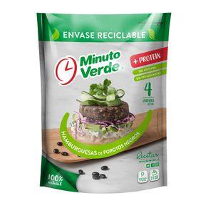 Hamburguesa-de-verduras-Minuto-Verde-porotos-negros-4-un-de-100-g-