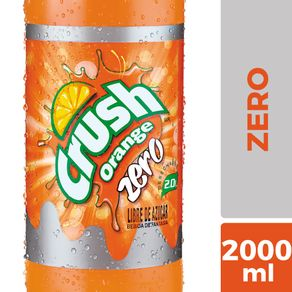 Bebida-Orange-Crush-light-no-retornable-2-L