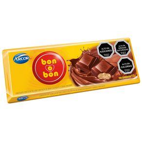Chocolate-Bon-o-Bon-relleno-leche-mani-110-g