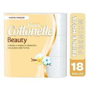 Papel-higienico-Cottonelle-triple-hoja-beauty-vainilla-18-un-de-18-m-