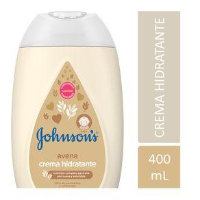 Crema-liquida-Johnson-baby-avena-400-ml