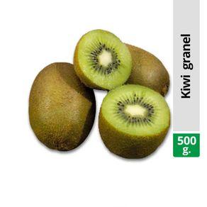 Kiwi-granel-500-g