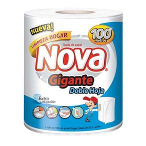 Toalla-de-papel-Nova-gigante-1-un-de-100-m-