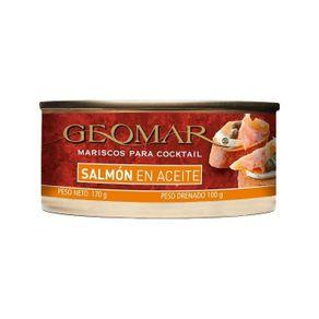 Salmon-Geomar-en-aceite-lata-170-g-