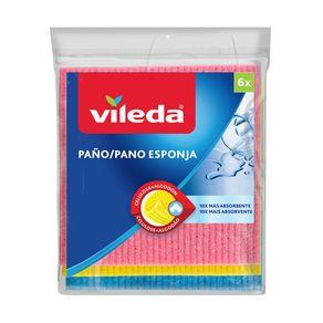 Paño-esponja-Vileda-6-un