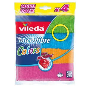 PANO-MICROFIBRA-COLORS-VILEDA-4-UN-