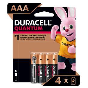 Pila-quantum-Duracell-AAAX4-un