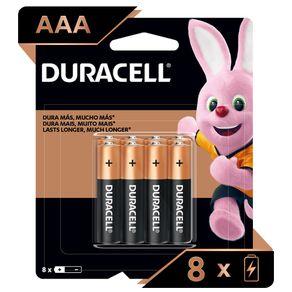 Pack-Pilas-AAA-Duracell-8-un