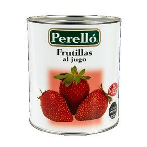 Frutilla-al-jugo-Perello-580-g