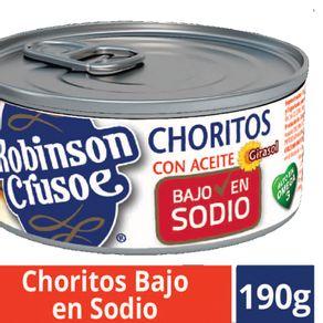 Choritos-Robinson-Crusoe-en-aceite-bajo-en-sodio-190-g-