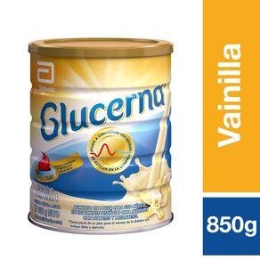 Suplemento-Glucerna-vainilla-tarro-850-g-