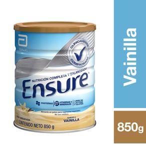 Alimento-Ensure-vainilla-lata-850-g