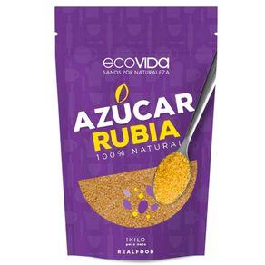 Azucar-rubia-Ecovida-1-Kg