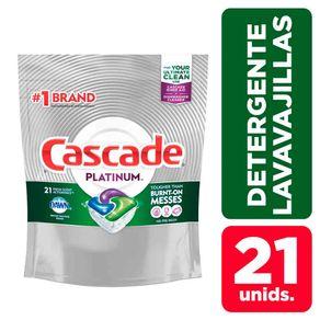 Lavavajillas-Cascade-en-capsulas-fresh-platinum-21-un-Lavavajillas-Cascade-en-capsulas-fresh-platinum-21-un--1-92487