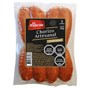 Chorizo-La-Preferida-artesanal-tradicional-500-g-1-95235