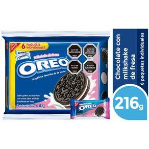 Pack-Galletas-Oreo-milkshake-de-fresa-6-un-de-36-g-