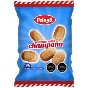 GALLETA-MINI-CHAMPANA-PELAYO-100-GR
