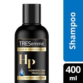 Shampoo-Tresemme-hidratacion-profunda-400-ml
