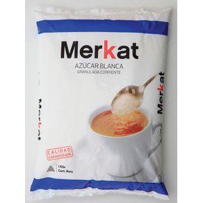 Azucar-granulada-Merkat-1-Kg-