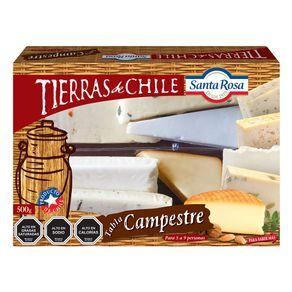 Tabla-de-quesos-Santa-Rosa-Campestre-500-g