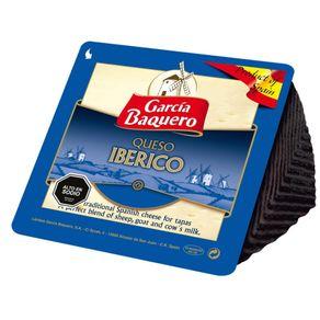 Queso-iberico-Garcia-Baquero-semi-cuajado-150-g-