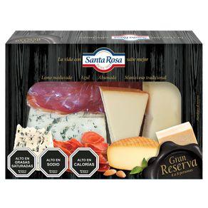Tabla-de-quesos-Santa-Rosa-gran-reserva-460-g-