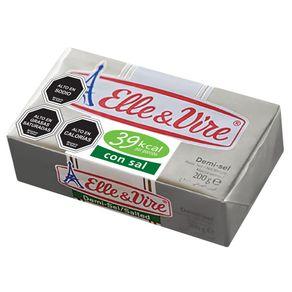 Mantequilla-Elle-Et-Vire-con-sal-bajo-en-grasa-pan-200-g-