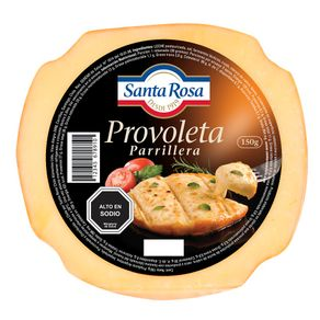 Queso-Provoleta-Santa-Rosa-150-g-