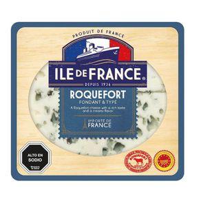 Queso-Roquefort-Ile-de-France-100-g