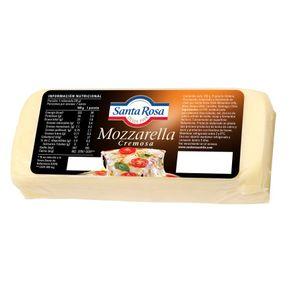 Queso-mozzarella-Santa-Rosa-cremosa-200-g-