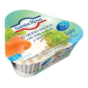 Queso-fresco-Santa-Rosa-light-pote-3-un-de-65-g-