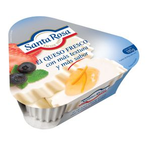 Queso-fresco-Santa-Rosa-mini-3-un-de-65-g-