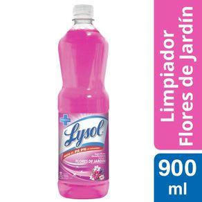 Limpiador-piso-Lysol-desinfectante-flores-de-jardin-900-ml