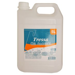Alcohol-gel-Tressa-bidon-5-L