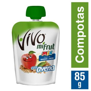 Compota-Vivo-Mifrut-manzana-avena-85-g-
