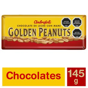 Chocolate-Golden-Peanuts-Ambrosoli-145-g