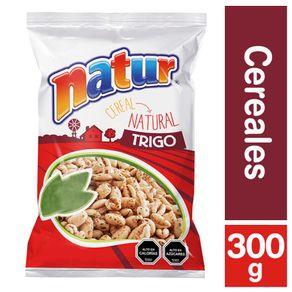 Cereal-Natur-trigo-inflado-bolsa-300-g-