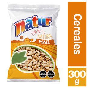 Cereal-Natur-maiz-inflado-bolsa-300-g-