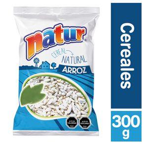 Cereal-Natur-arroz-inflado-bolsa-300-g