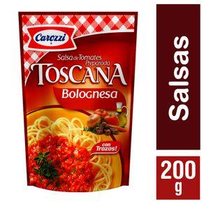 Salsa-de-tomate-Carozzi-Toscana-bolognesa-200-g-