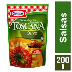 Salsa-de-tomate-Carozzi-Toscana-oliva-200-g-