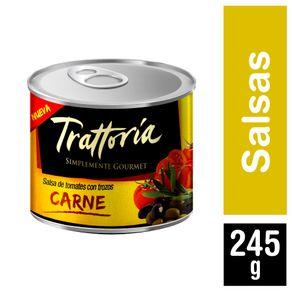 Salsa-de-tomate-Trattoria-con-carne-245-g-
