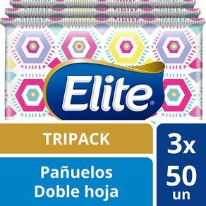 Pañuelos-desechebles-Elite-doble-hoja-150-un