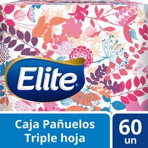 Pañuelos-faciales-Elite-premium-con-diseño-60-un